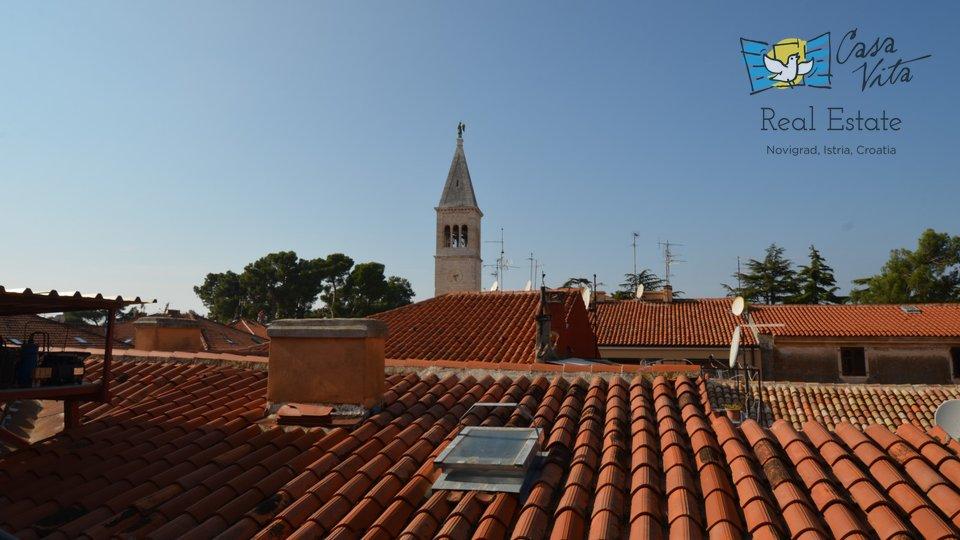 Appartamento, 50 m2, Vendita, Novigrad