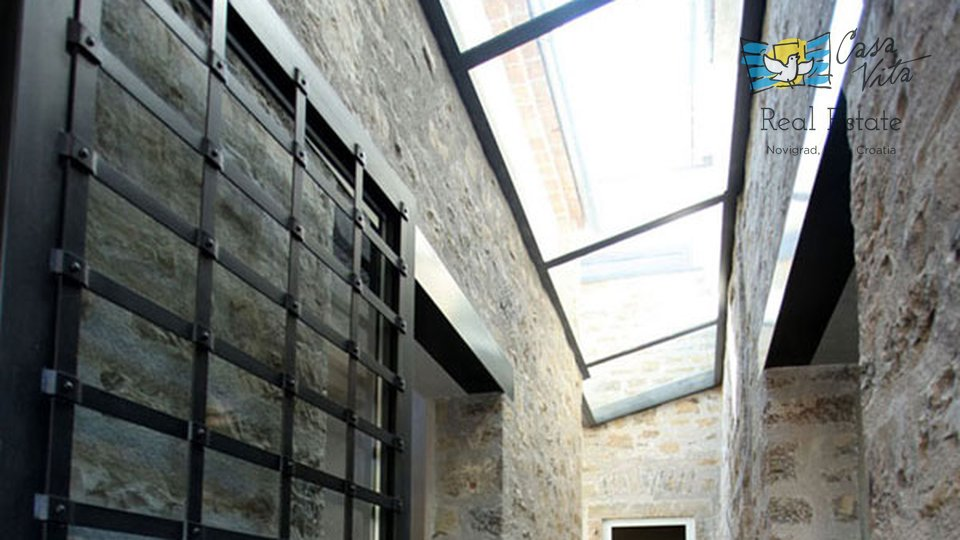 Casa, 420 m2, Vendita, Oprtalj - Livade