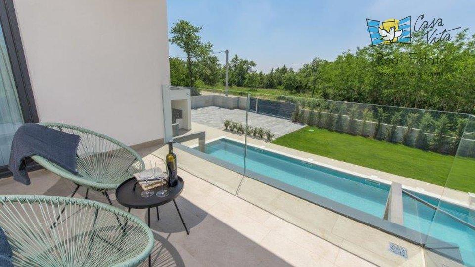 Hiša, 237 m2, Prodaja, Poreč
