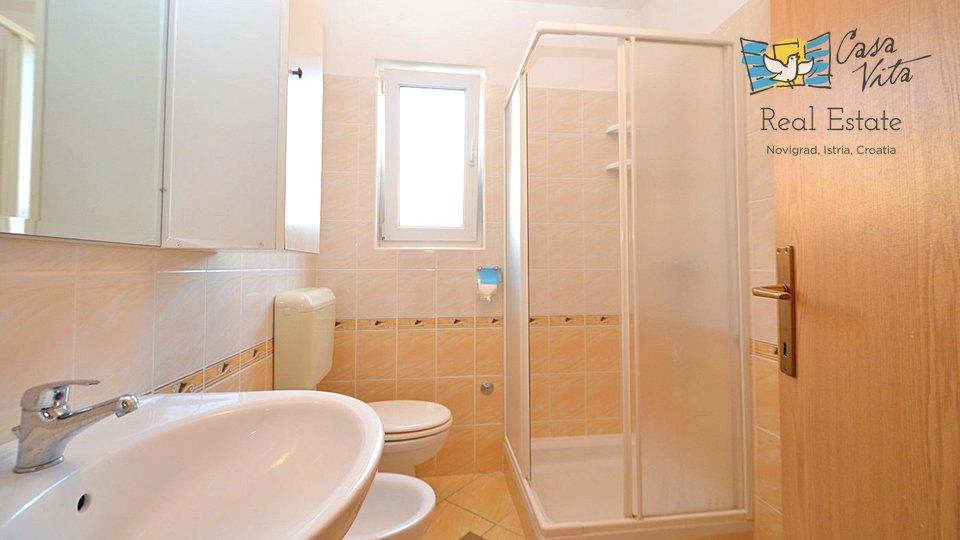 Appartamento, 47 m2, Vendita, Novigrad