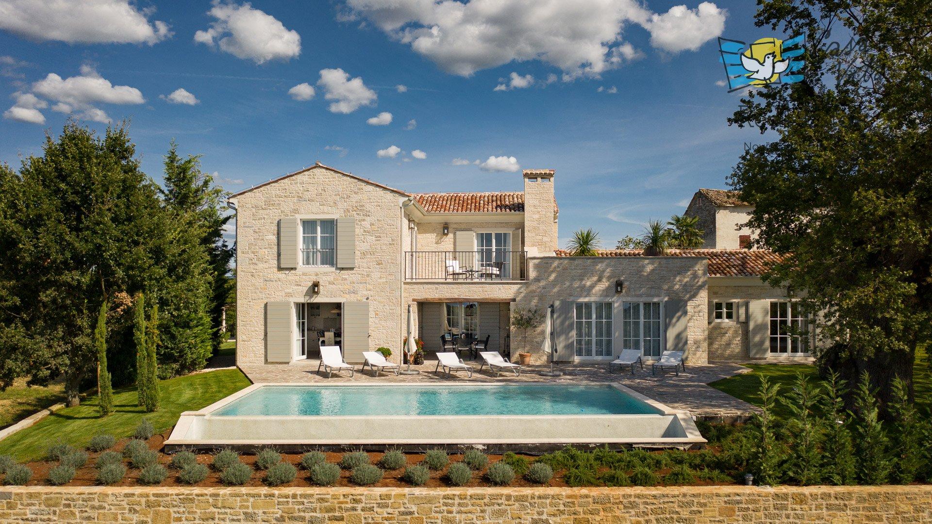 Hiša, 295 m2, Prodaja, Novigrad