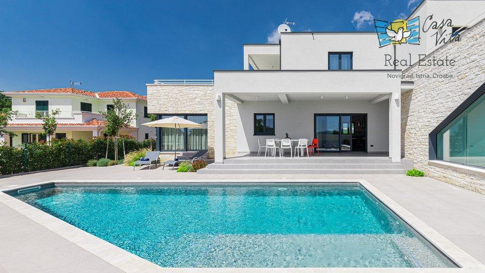 Hiša, 279 m2, Prodaja, Poreč