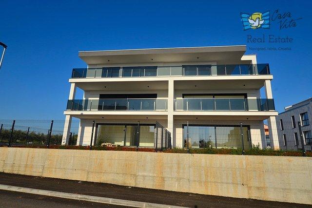 Appartamento, 95 m2, Vendita, Novigrad