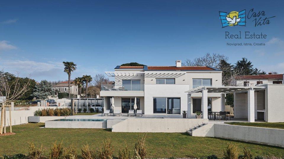 Hiša, 213 m2, Prodaja, Poreč