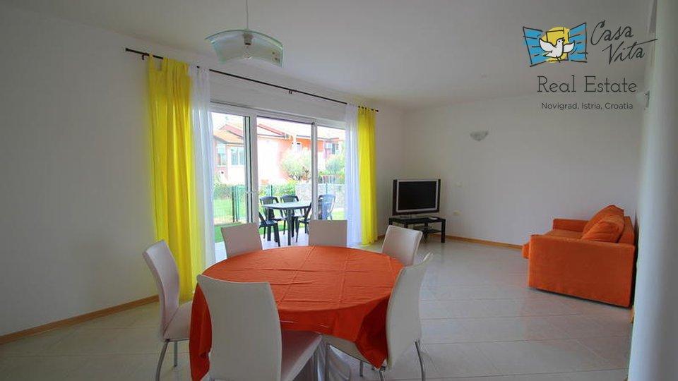 Haus, 130 m2, Verkauf, Novigrad