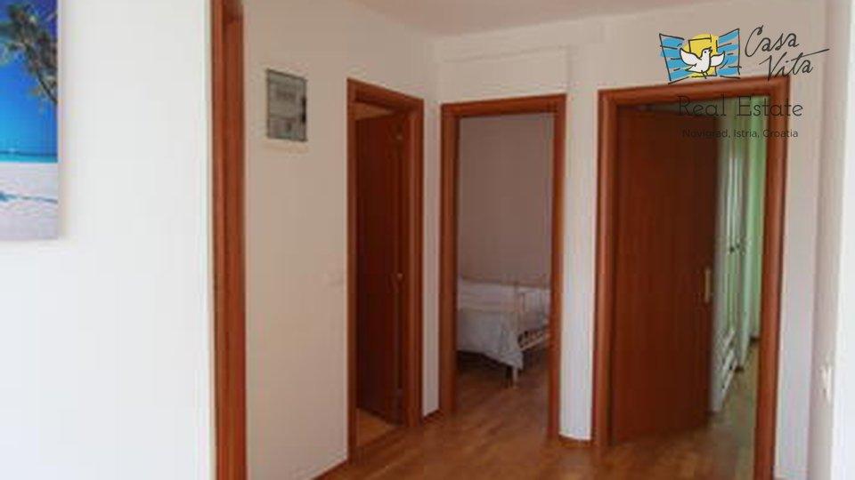 Kuća, 130 m2, Prodaja, Novigrad