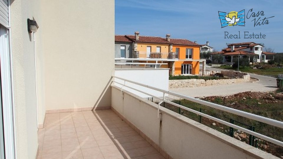 House, 130 m2, For Sale, Novigrad