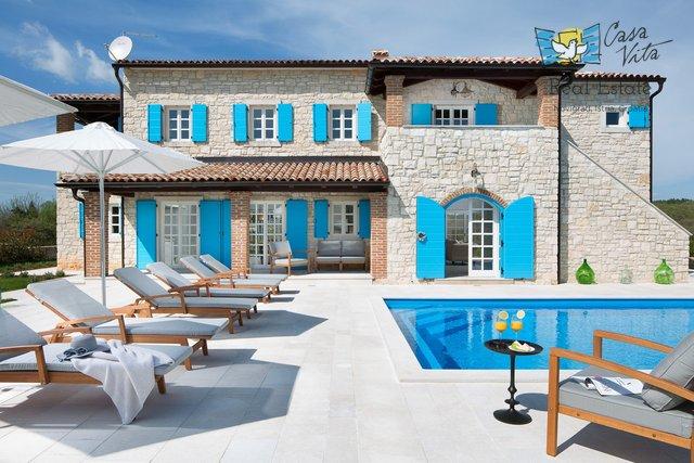 House, 185 m2, For Sale, Poreč