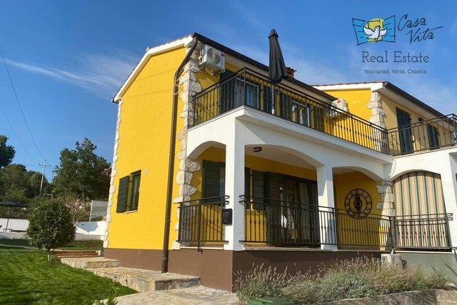 Hiša, 87 m2, Prodaja, Poreč