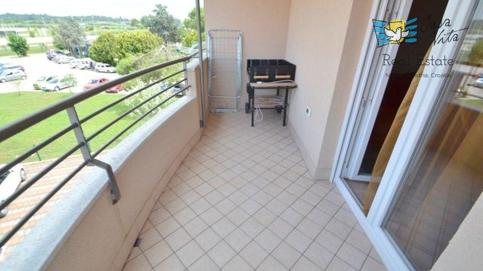 Appartamento, 63 m2, Vendita, Novigrad
