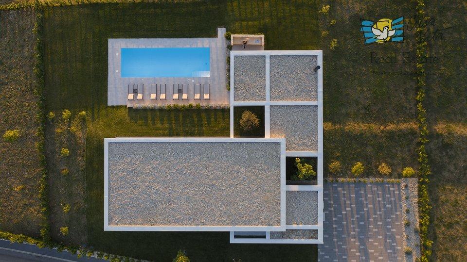 Hiša, 289 m2, Prodaja, Novigrad