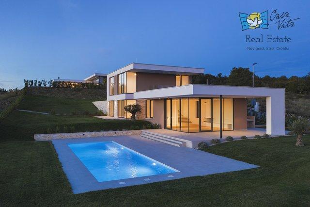 Casa, 278 m2, Vendita, Novigrad