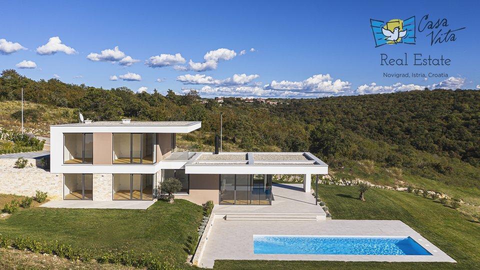 Hiša, 278 m2, Prodaja, Novigrad