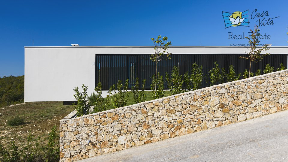 Casa, 320 m2, Vendita, Novigrad
