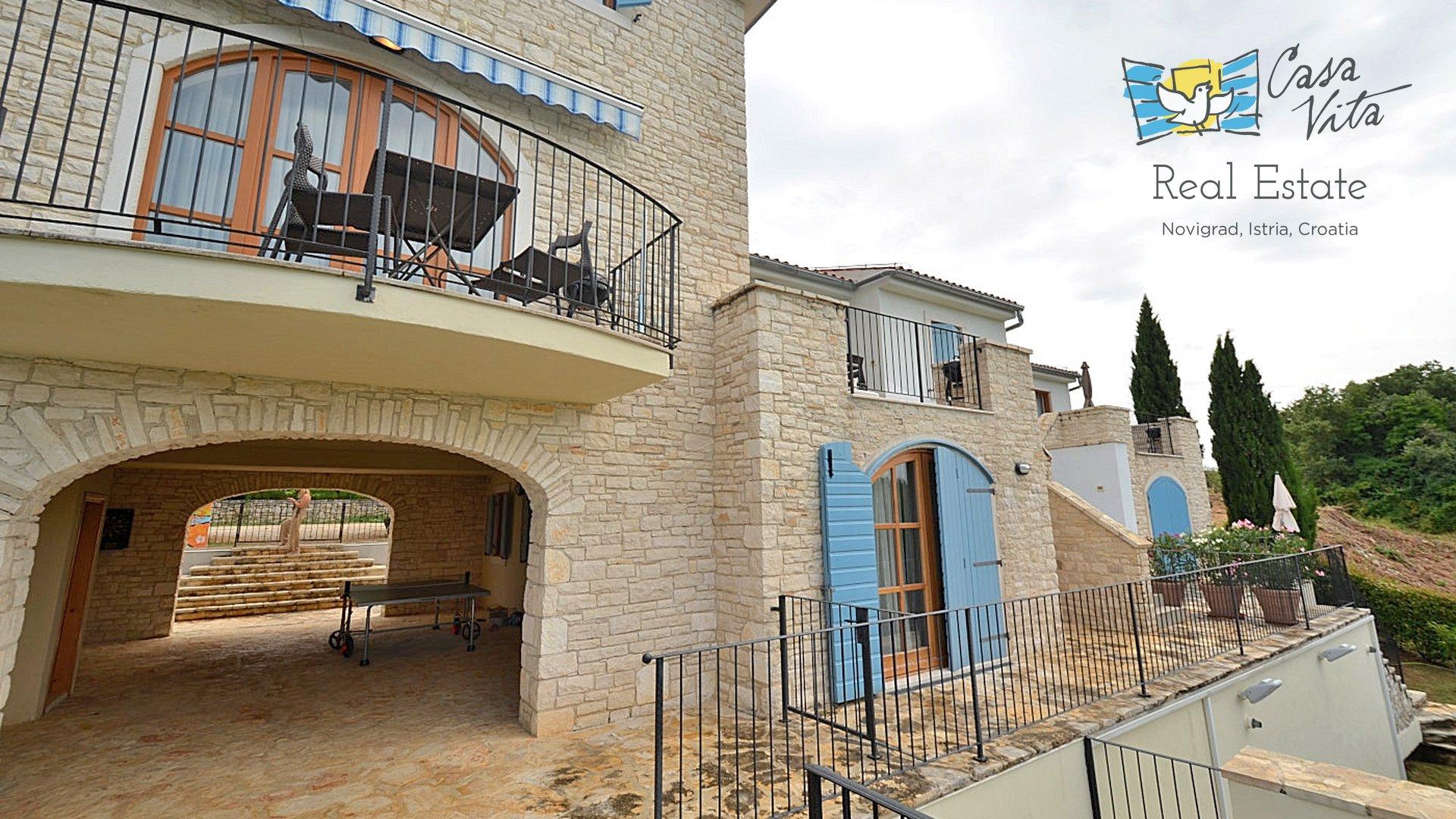 Hiša, 115 m2, Prodaja, Buje