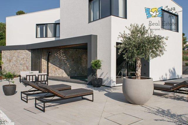 Casa, 130 m2, Vendita, Poreč