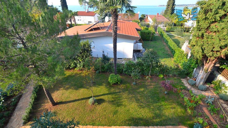 House, 220 m2, For Sale, Novigrad - Dajla