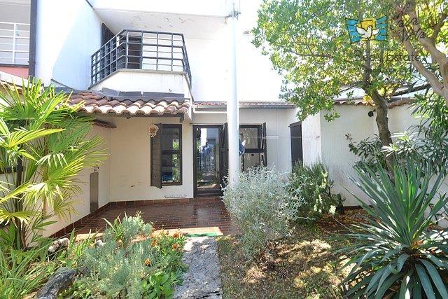 Casa, 40 m2, Vendita, Novigrad - Mareda