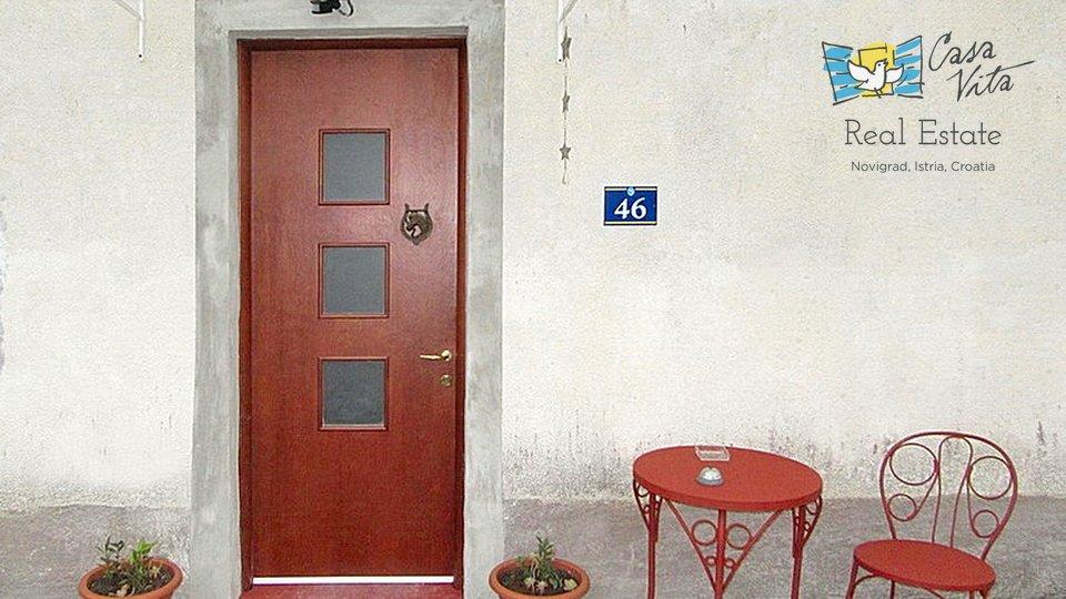 Haus, 185 m2, Verkauf, Grožnjan