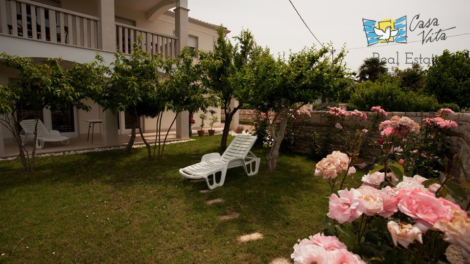 House, 300 m2, For Sale, Umag