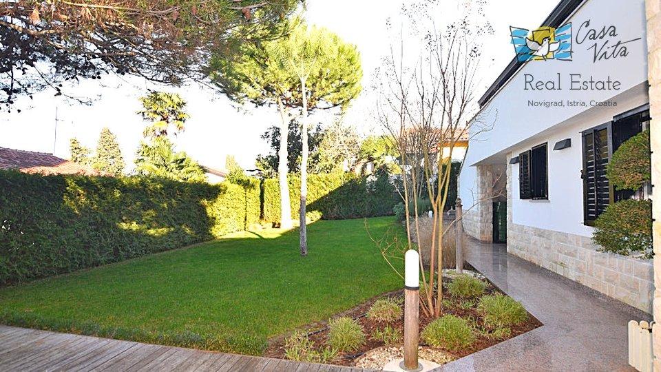 Kuća, 230 m2, Prodaja, Novigrad - Dajla