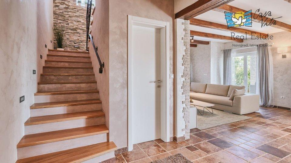 Casa, 180 m2, Vendita, Žminj