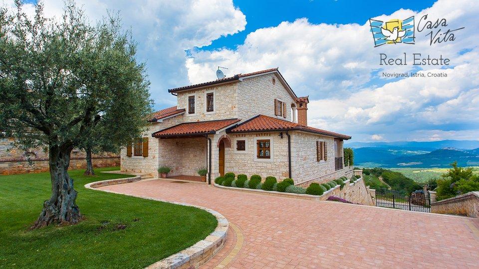 Hiša, 150 m2, Prodaja, Vižinada