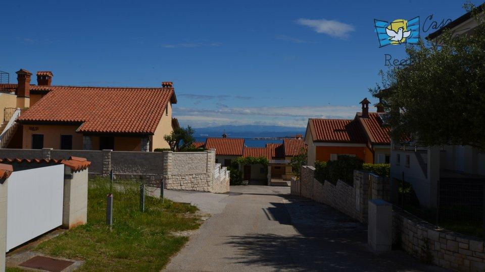 Dvojna kuća u blizini mora svega 200m!