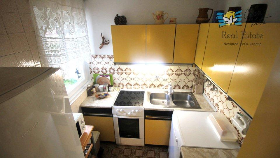 Hiša, 143 m2, Prodaja, Umag - Crveni Vrh