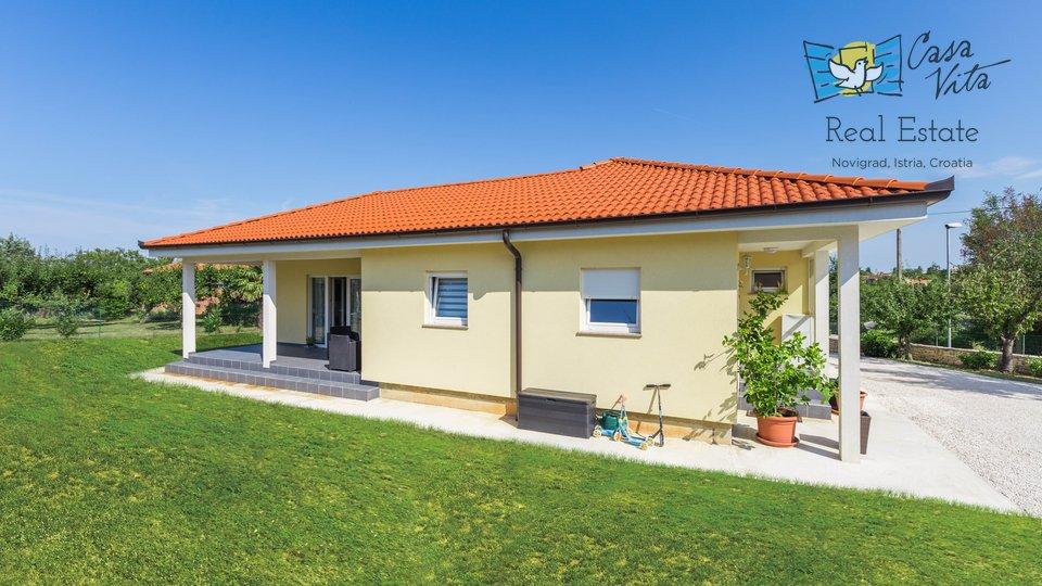 Haus, 149 m2, Verkauf, Rovinj